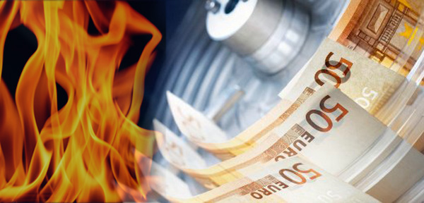 ezb-billiges-geld