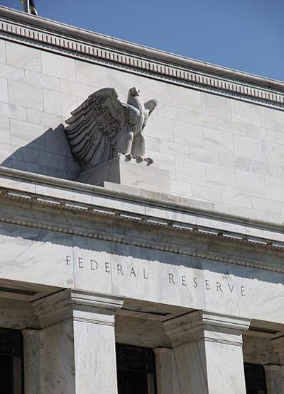 federal-reserve-bank-usa
