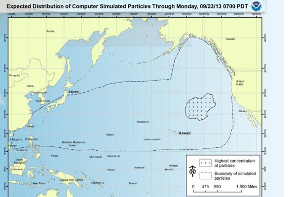 fukushima-tsunami-usa-muell