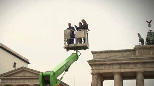 geheimer-krieg-deutschland