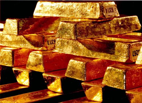 goldpreis-manipulation