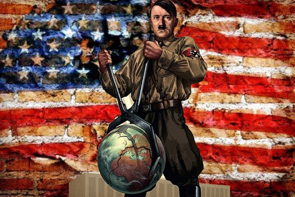 hitlers-amerikanische-lehrer