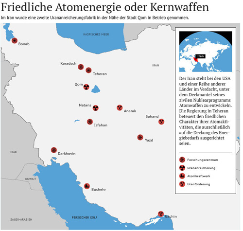 iran-atomwaffenanlage