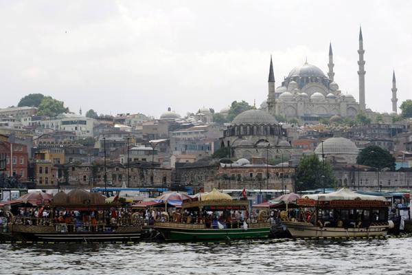 istanbul-zwangsumsiedlung-erdbeben