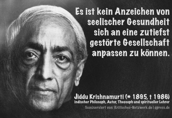 Jiddu_Krishnamurti-zitat