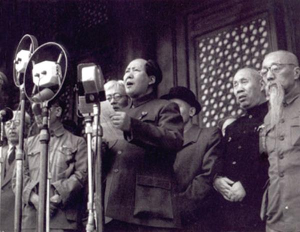 massenpsychose-china-mao