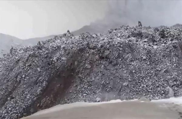 obsidian-lavastrom-chile