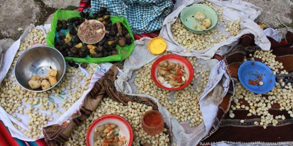 peru-bolivien-armut-hunger