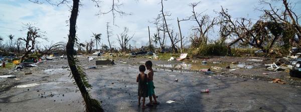 philippinen-taifun-katastrophe