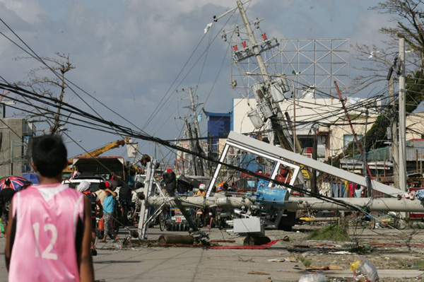philippinen-taifun3