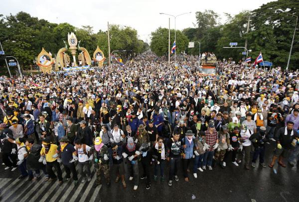 proteste-thailand2