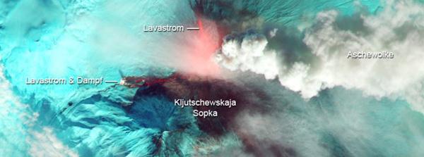 satellitenbild-vulkan-russland