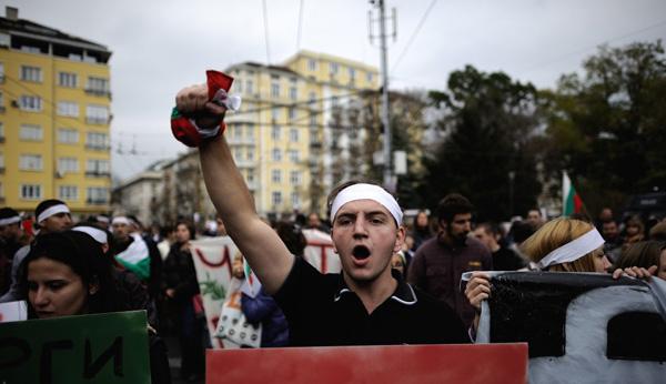 sofia-studenten-proteste-web