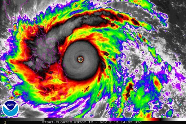 super-taifun-philippinen