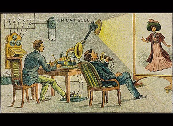 videotelefonie-1900-neu