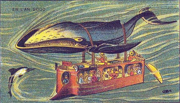 wal-unterseegondel-1900