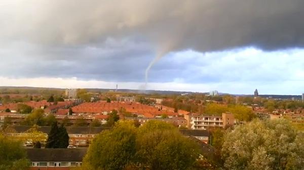 windhose-tornado-arnheim