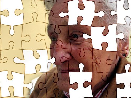 demenz-pflege