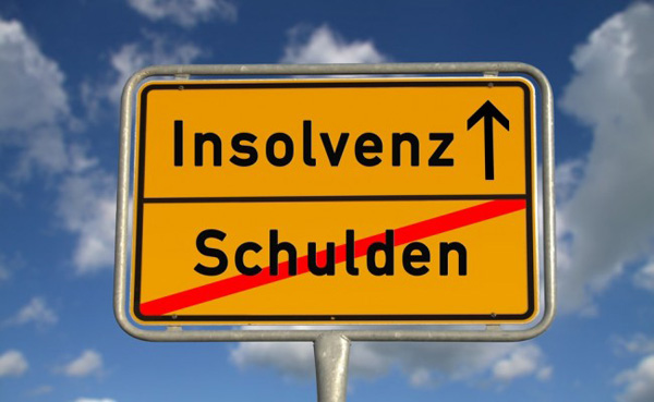 deutsche-staedte-bankrott-pleite