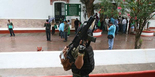 heckler-koch-illegale-waffen-mexiko