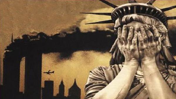 hoax-9-11-luege-11-september-2001