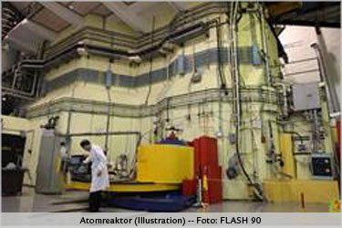 iran-atomwaffe-luege