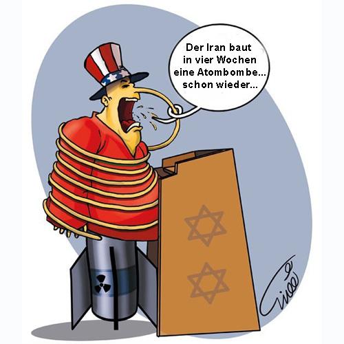 iran-atomwaffen-propaganda