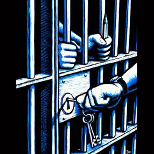 island-bankster-verhaftet