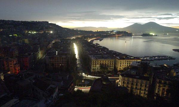 italien-blackout-stromausfall