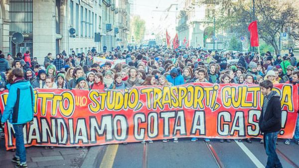 massenproteste-italien-spanien-frankreich