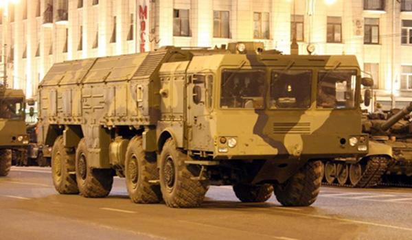 russland-raketen-polnische-grenze