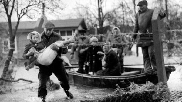 sturmflut-1962