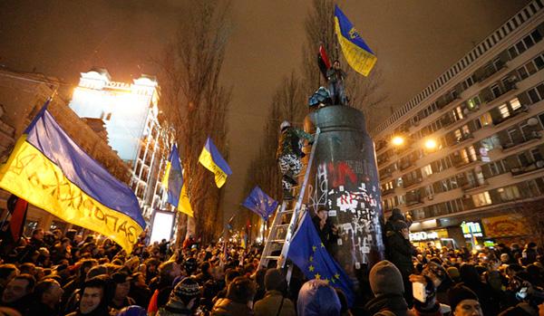 ukraine-deutsche-medienpropaganda