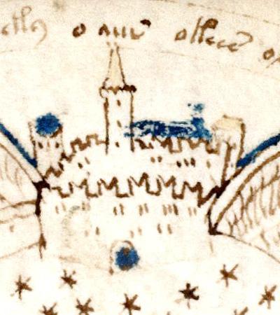 voynich-manuskript-burg