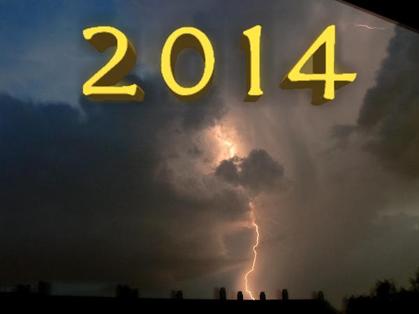 2014-jahr-wandel