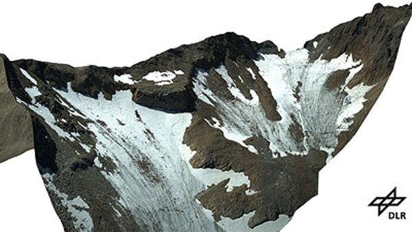 3d-aufnahme-stubaier-gletscher