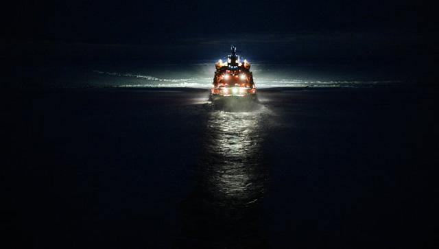 arktis-erschliessung-nicht-wirtschaftlich