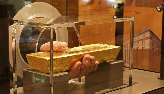 bundesbank-goldreserven