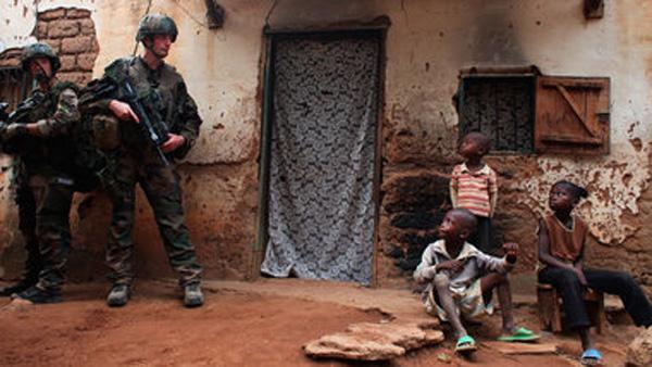 einsatz-mali-franzoesische-soldaten