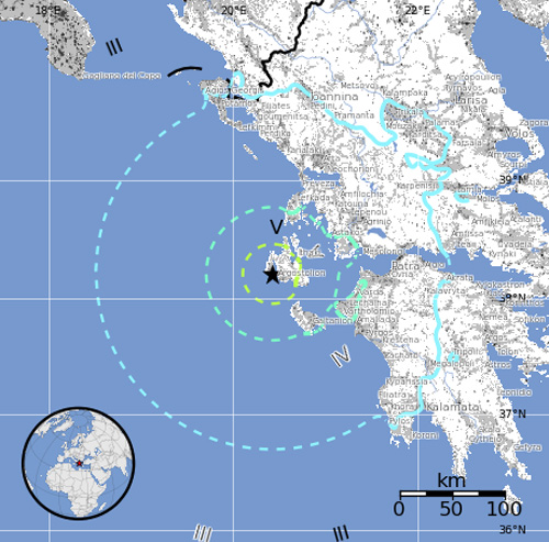 erdbeben-griechenland