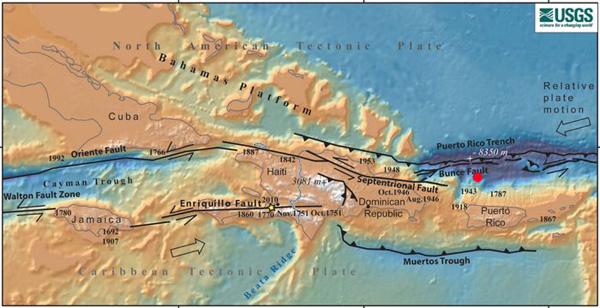 erdbeben-karte