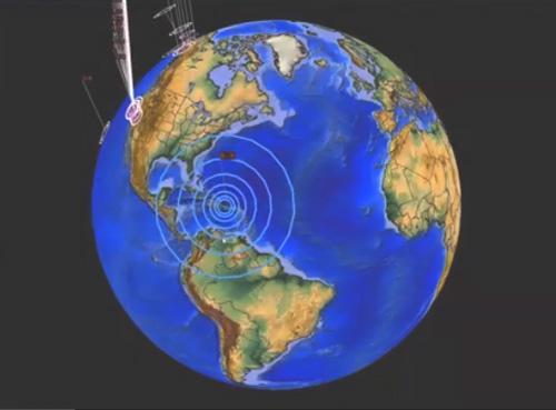 erdbeben-puerto-rico