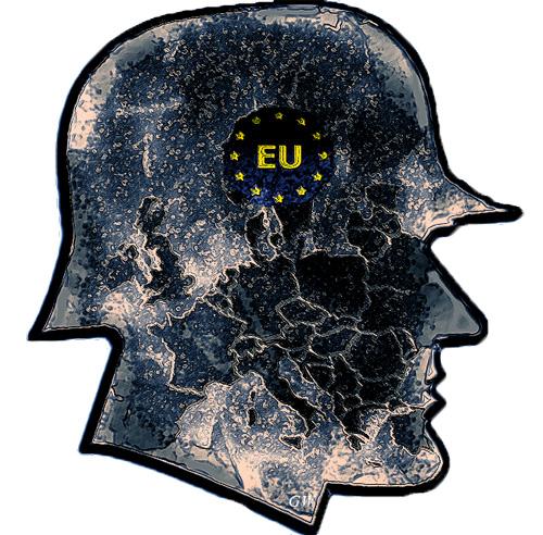 eu-nationalsozialisten-plan