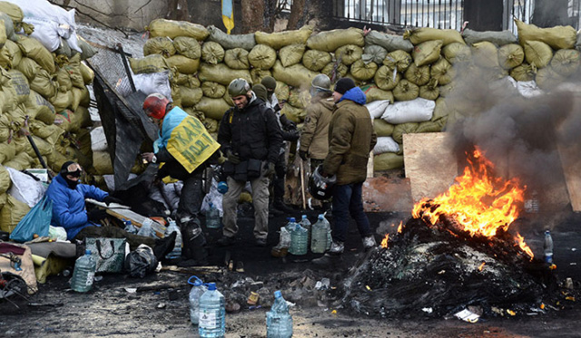 faschisten-protest-ukraine