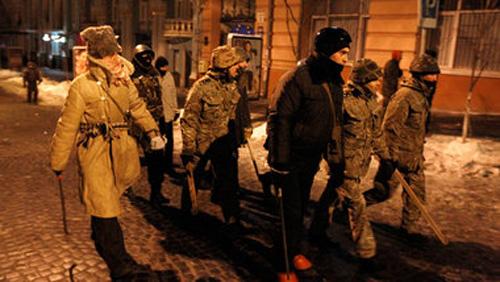 faschistischer-schlaegertrupp-ukraine