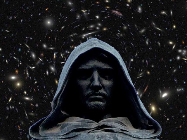 giordano-bruno-kirche-astrologie