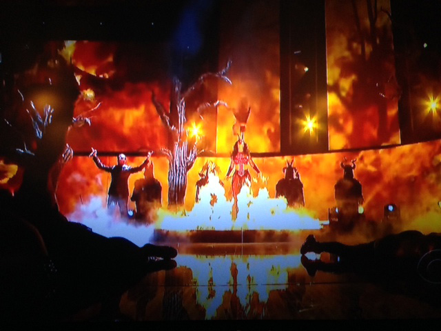 kate-perry-grammys-illuminati