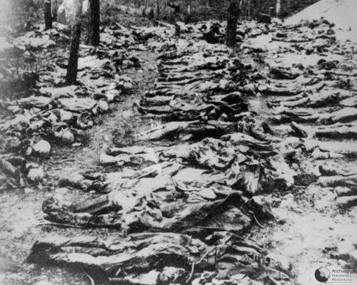 katyn-massaker-alliierten
