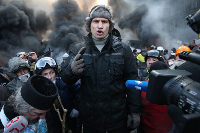 klitschko-merkel-agent-eu-ukraine