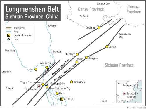 Longmenshan-verwerfung-erdbeben-china